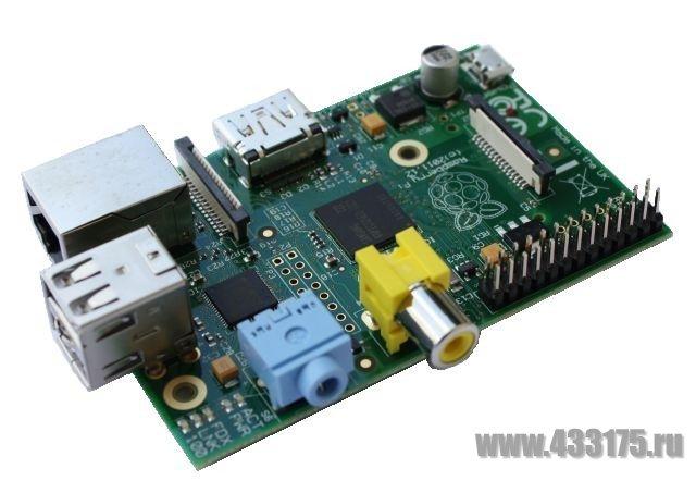 Современные технологии связи - WSPR/APRS сервер на базе RTL SDR