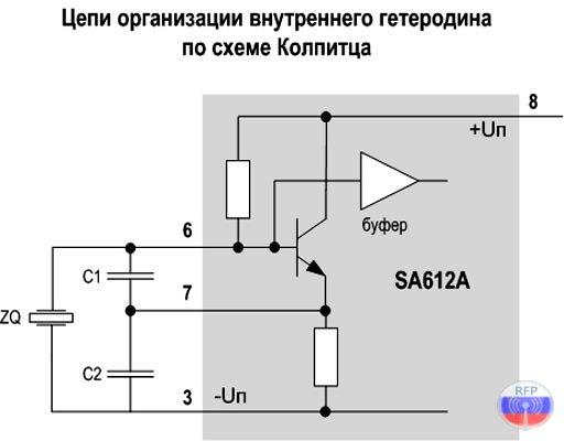 Частотный преобразователь асинхронный двигатель своими руками